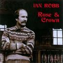 Rose & Crown thumbnail