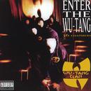 Enter The Wu-Tang (36 Chambers) (Explicit) thumbnail
