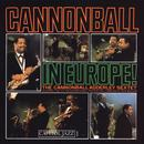 Cannonball In Europe! thumbnail