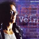 Blues Vein thumbnail