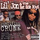 Certified Crunk (Explicit) thumbnail