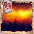 Overnite Encore (Live) thumbnail