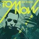 Nouveu Niveau Volume 2 - Ibiza Sessions thumbnail