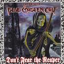 Don't Fear The Reaper: The Best Of Blue Oyster Cult thumbnail