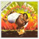 Mama Africa [Bonus Tracks] thumbnail
