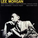 Lee Morgan Vol.2 thumbnail
