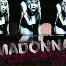 Sticky & Sweet Tour (Live) thumbnail