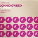 John Digweed: A Collection Of Classics thumbnail