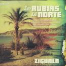 Ziguala thumbnail