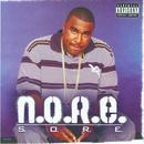 S.O.R.E. (Explicit) thumbnail