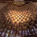 Britten Choral Music: Corydon Singers/ Westminster Cathedral Choir/ Best thumbnail