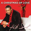 A Christmas Of Love thumbnail