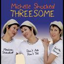 Threesome (Mexican Standoff / Don't Ask Don't Tell / Got No Strings) thumbnail