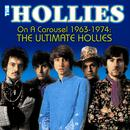 On A Carousel, 1963-1974: The Ultimate Hollies thumbnail