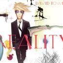 Reality (Bonus Track Version) thumbnail