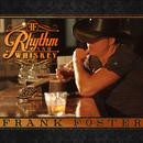 Rhythm & Whiskey thumbnail