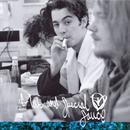 Live At Austin City Limits Music Festival 2008: G. Love & Special Sauce thumbnail