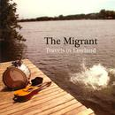Travels In Lowland thumbnail