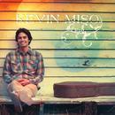 Kevin Miso  thumbnail