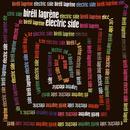 Electric Side thumbnail