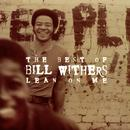 The Best Of Bill Withers thumbnail
