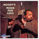 Moody's Mood For Love thumbnail
