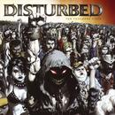 Ten Thousand Fists thumbnail