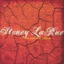 The Red Dirt Album thumbnail