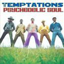 Psychedelic Soul thumbnail
