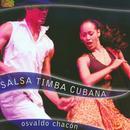 Salsa Timba thumbnail