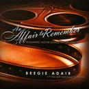 An Affair To Remember: Romantic Movie Songs Of The 1950's thumbnail