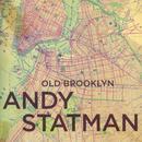 Old Brooklyn thumbnail