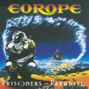 Prisoners In Paradise thumbnail