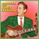 Christmas With Chet Atkins thumbnail