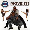 Move It! thumbnail