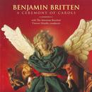 Benjamin Britten - A Ceremony Of Carols thumbnail
