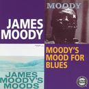 Moody's Mood For Blues thumbnail