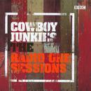 Radio One Sessions thumbnail