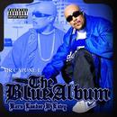Blue Album (Explicit) thumbnail
