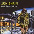Army Jacket Winter thumbnail
