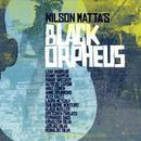 Nilson Matta's Black Orpheus thumbnail