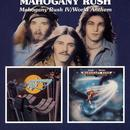 Mahogany Rush IV / World Anthem thumbnail