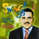 The Essence Of Swing - The Casa Loma Treat thumbnail