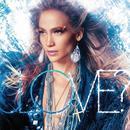 Love? (Deluxe Edition) thumbnail