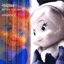 Remix Me Away, Vol. 2 thumbnail