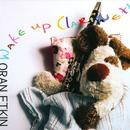 Wake Up Clarinet thumbnail