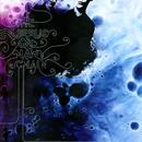 The Power Of Negative Thinking: B-Sides & Rarities thumbnail