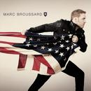 Marc Broussard thumbnail