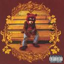 The College Dropout (Explicit) thumbnail