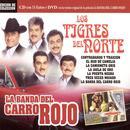 La Banda Del Carro Rojo thumbnail